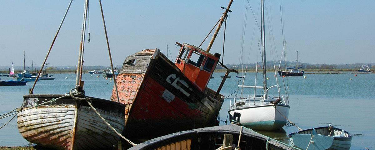 Mersea island 1 1200x480