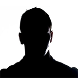 Missing avatar
